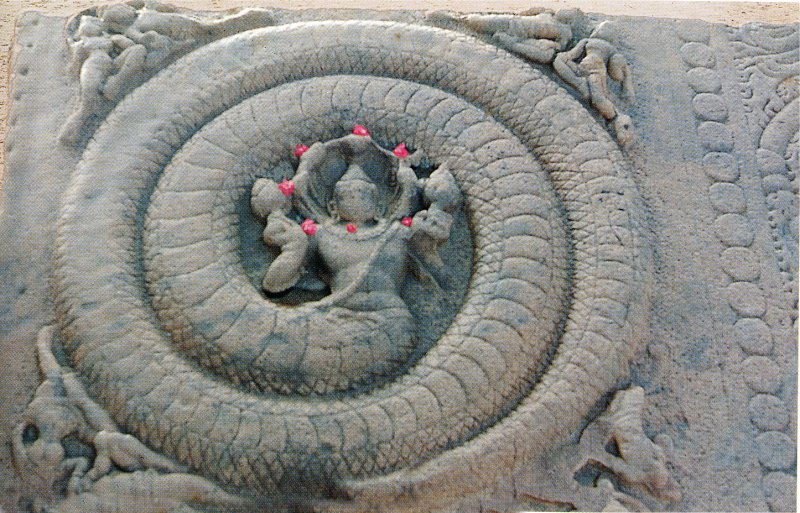 http://www.monstropedia.org/images/b/b3/Naga.jpg